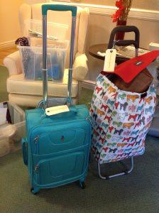 suitcases-2